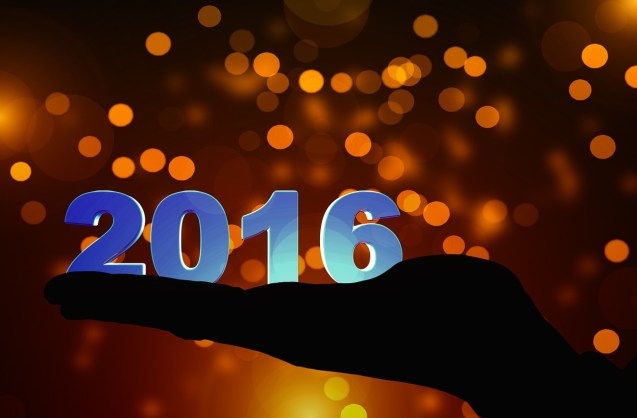 New Year's Resolutions and Its Beginnings