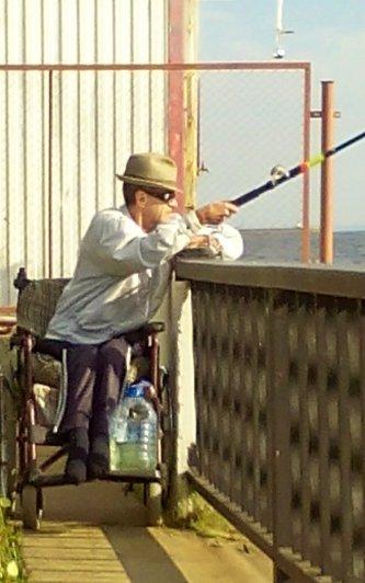 fishing-festival-03