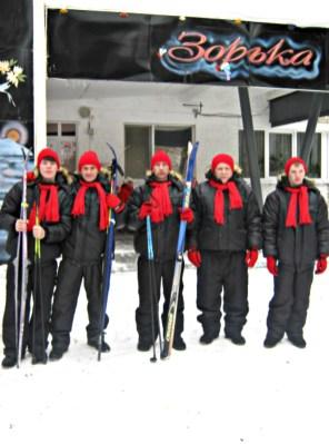 winter-sports-festival-05