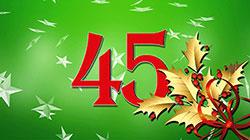 ЧДСТ готовится к празднованию 45-летия, Дня профтехобразования и Дня учителя