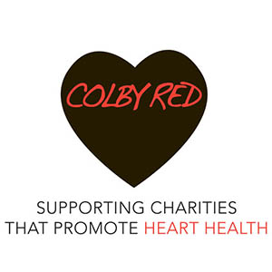 colby-red