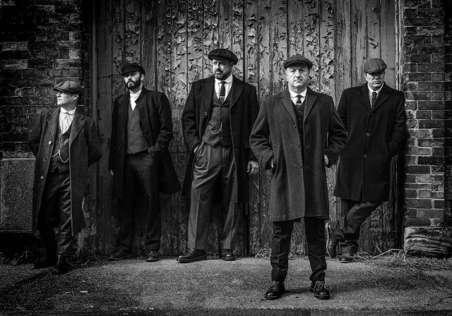 Cheaky Blinders web pic1