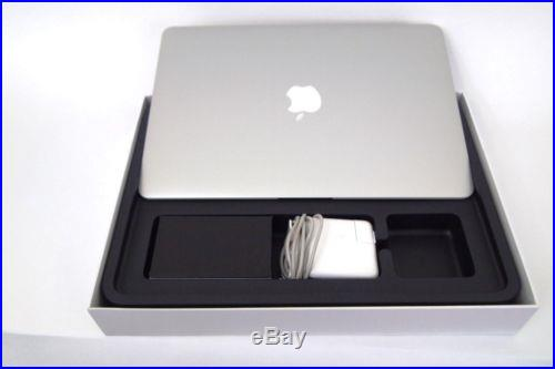 Image Result For Apple Air Laptop Charger Not Working