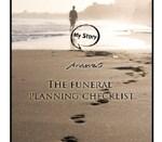 funeral-planning-checklist-