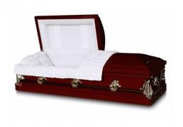Cheap casket Denver