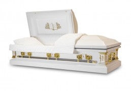 Affordabl Caskets