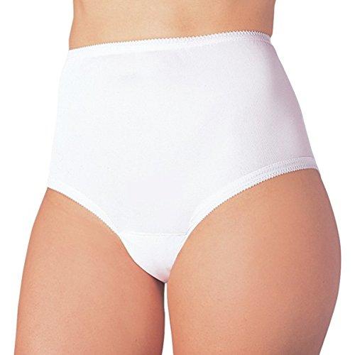 Wearever Cotton Classic Underwear for Women