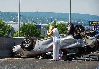 auto insurance for people with accidents