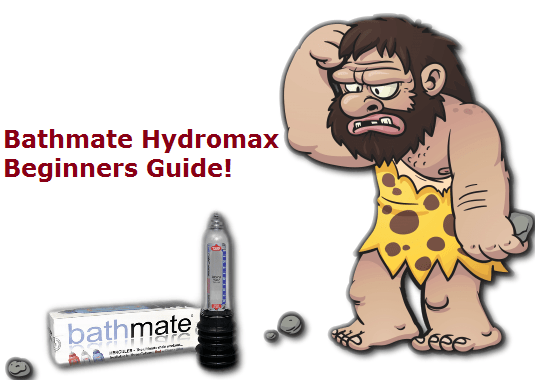 bathmate hydromax injuries