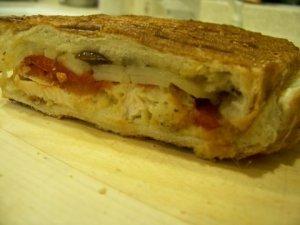 chicken-panini-sandwich
