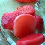 Quick Japanese Pickled Radishes Recipe