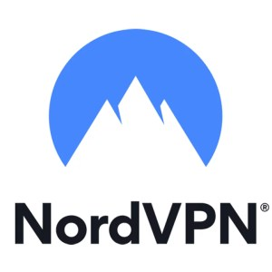 Nord Vpn Account [2 Years]