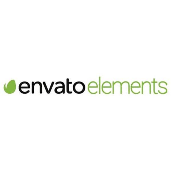 Envato Elements Account