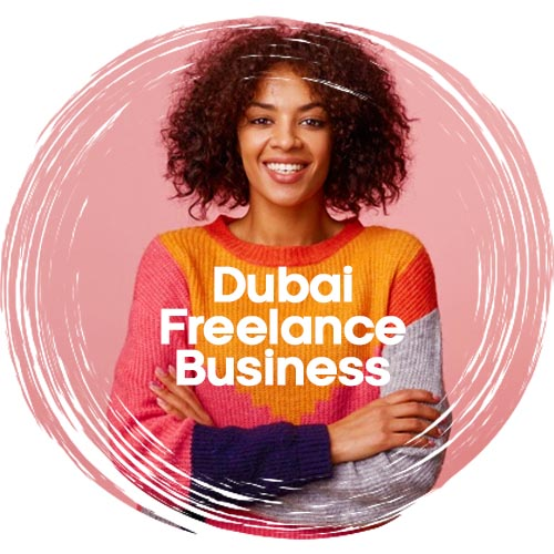 Start A Business in Dubai - Get Your Dubai Freelance Visa at Cheap Dubai Visas Travel Agent