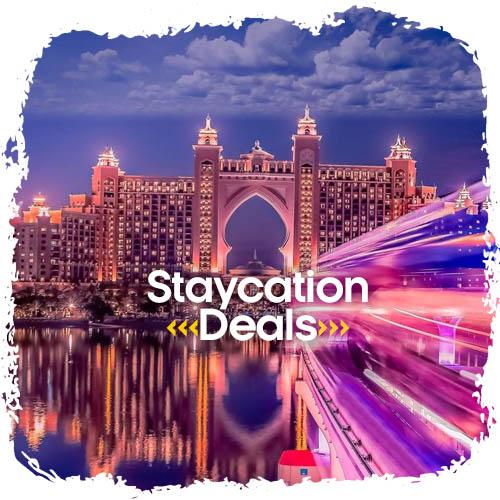 Dubai Staycation Deals in UAE Cheap Dubai Tour Packages at Cheap Dubai Travels International