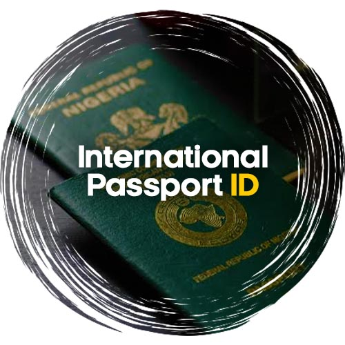 Cheap Dubai Visas Travel Agent Nigerian International Passport