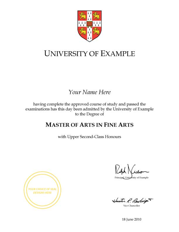 Fastest MBA degree programs  in   days  Authentic Looking To Buy Degree Online Original Degree com