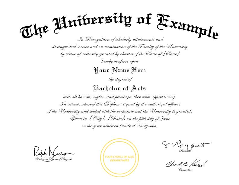 fake diploma template d12 cheaper than tuition