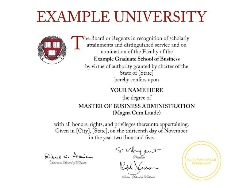 University Diploma Template. free printable college diploma free ...