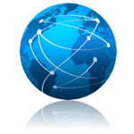 USPS International Shipping