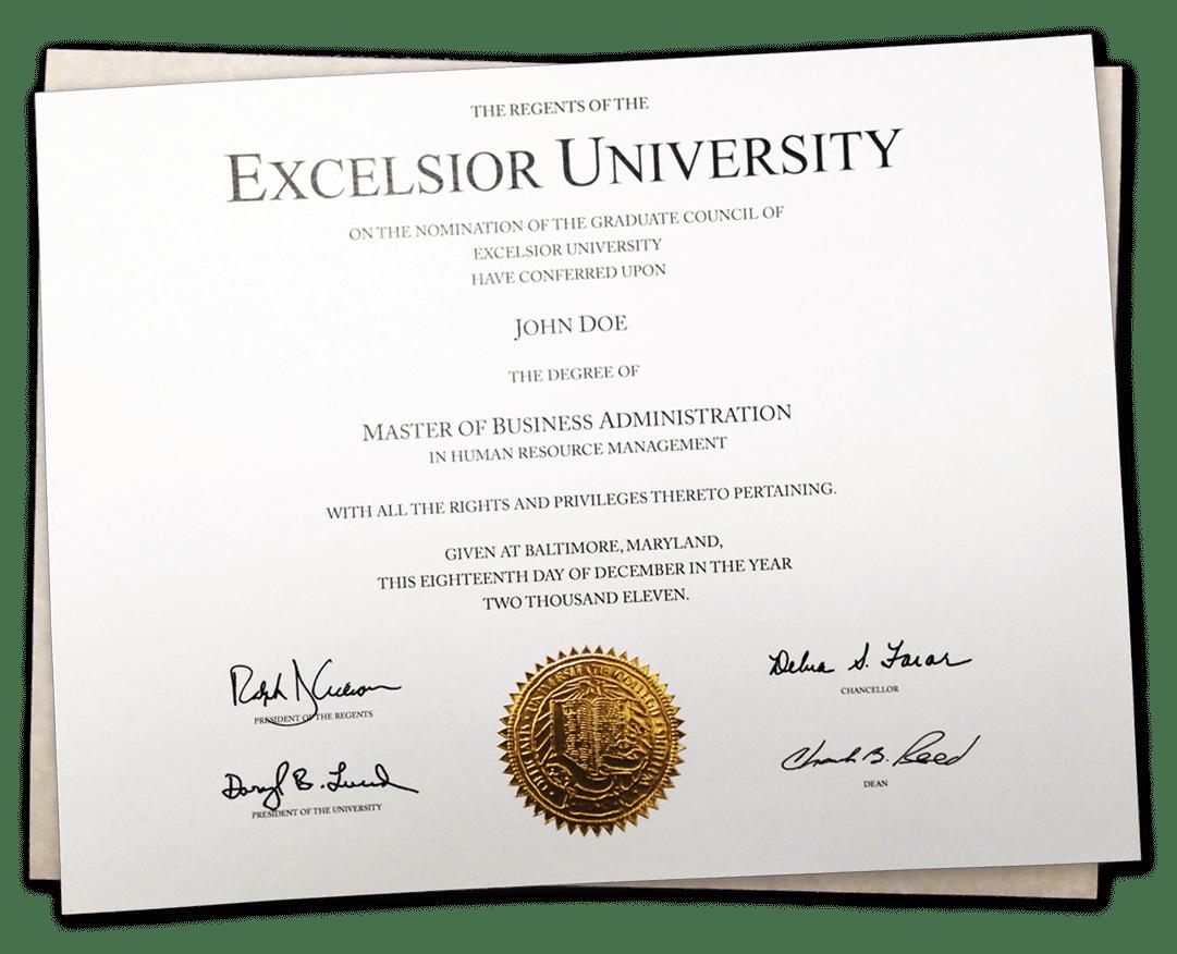 the best fake diplomas transcripts degrees online