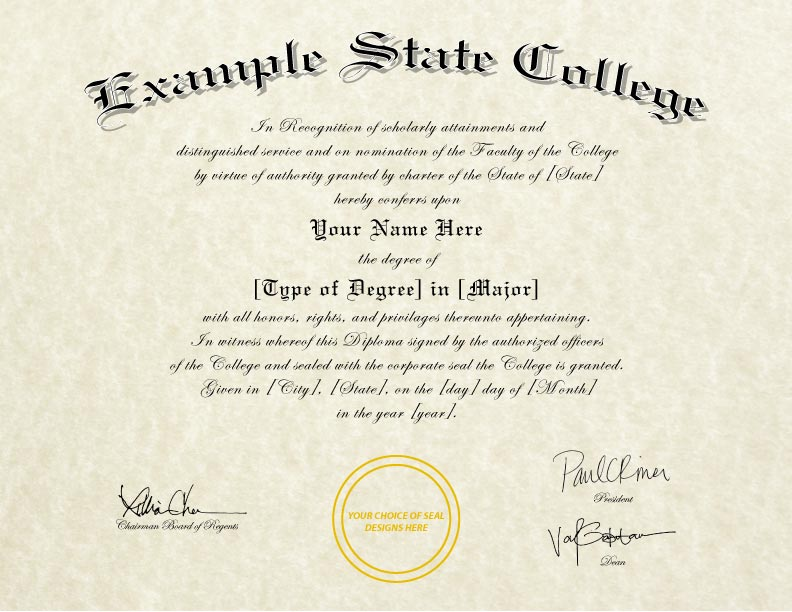 Fake diplomas certificates college university replicas fake diploma template d 34 maxwellsz