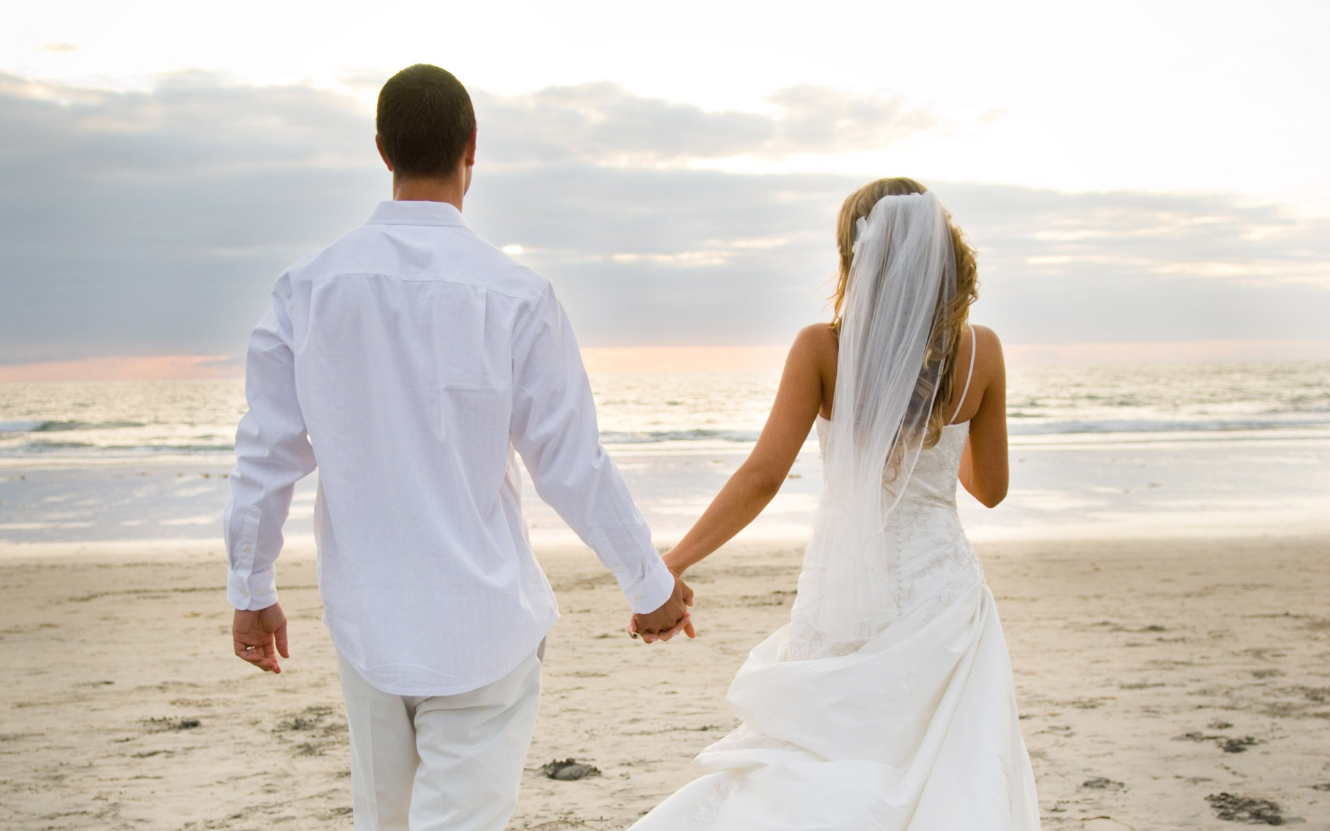 Marriage Tax Allowance Explained
