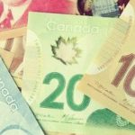 Buy Counterfeit Canadian Dollar online
