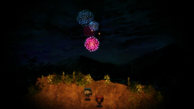 Yomawari-MS-fireworks