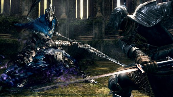 Dark-Souls-nintendo-switch-multiplayer