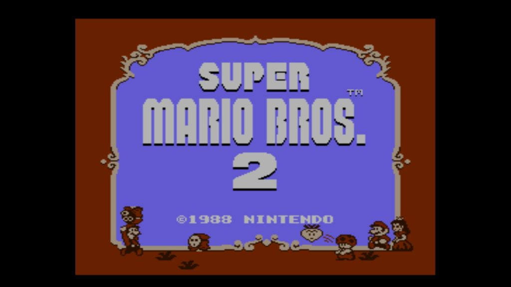 WII U VC INJECTION NES GUIDE
