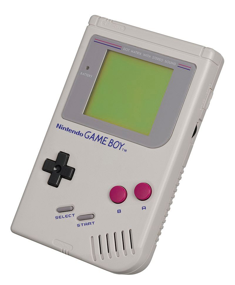 best model game boy guide