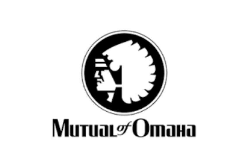 Mutual of Omaha Living Promise Final Expense