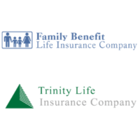 Family Benefit Life and Trinity Life