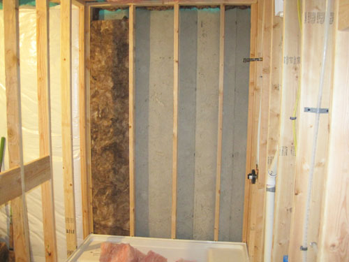 How To Complete a DIY Basement Walls and Ceiling Insulation Project