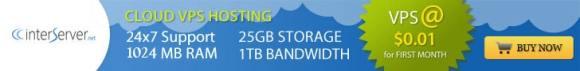 Vps linux hosting cheap