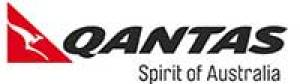 qantas-airways