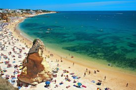 cheap-flights-to-portugal