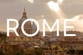 cheap-flights-to-rome