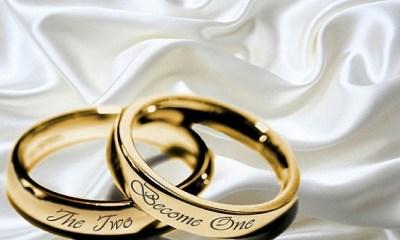 Mikel Agu Finally Tie The Knot With Henrietta Omoriege 4
