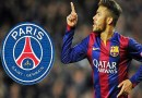 Neymar Would Be Welcome With Open Arms At PSG – Di Maria