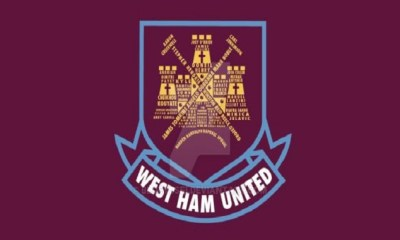 West Ham Completed The Signing Of Ghanaian Intl Joseph Anang 7