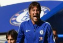 Angry Conte Slam Silly Suggestion As Tension With Chelsea Board Rises