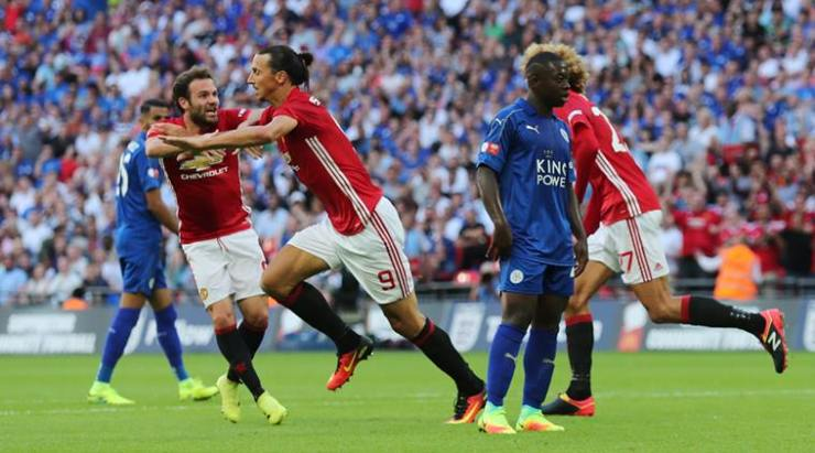 English Premier League Week 3 Tips, Statistics And Predictions 23