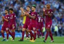 Thank You : Guardiola Lauds City Owners For New Signings