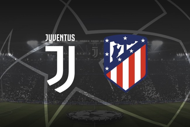 Today's UCL Prediction : Bet Tips, Statistics And Insightful Analysis 12