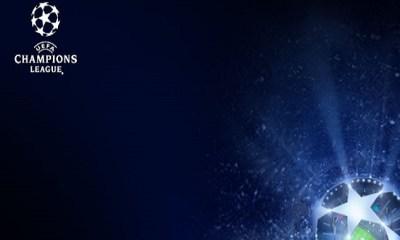 UEFA Champions League: Betting Tips, Insightful Analysis, Statistics & Prediction 4