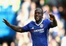 Chelsea Boss Provides Fresh Update On Victor Moses Injury