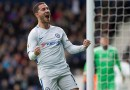 "I'm Still Very Happy At This Club"" – Eden Hazard"
