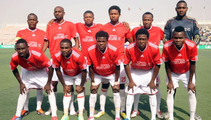 Profiling The Newly Promoted Teams For The 2018 NPFL Season 10